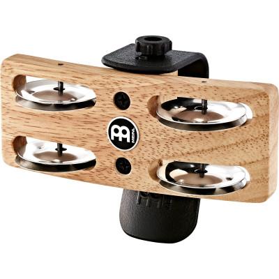Meinl Professional Heel Tambourine
