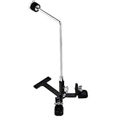Meinl Pedal Mount for Cymbals