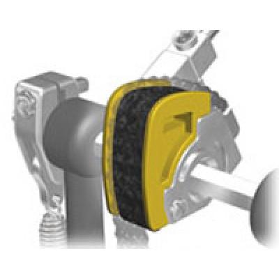 Pearl Original Eliminator Yellow Cam w/ Inverse Action
