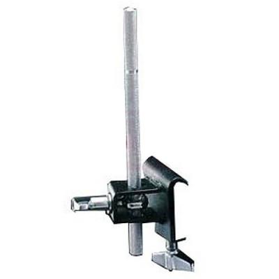 Pearl Single Post Adapter for PTT-1824/PTT-1212
