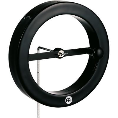 Meinl Premium Fiberglass Rainmaker Black