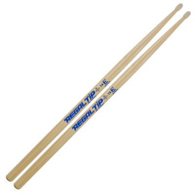 Regal Tip 7AE E-Series Drum Sticks