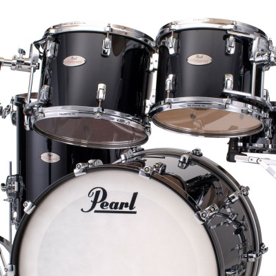 Pearl Reference Series Individual Toms & Floor Toms