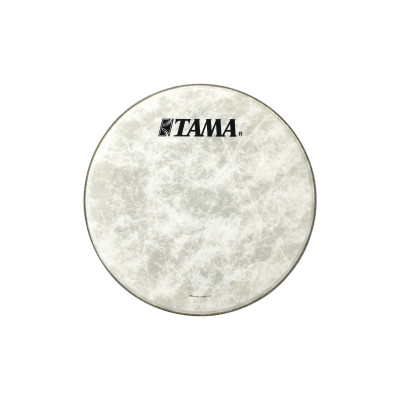 "Tama 18"" Star Resonant Bass Drum Head"