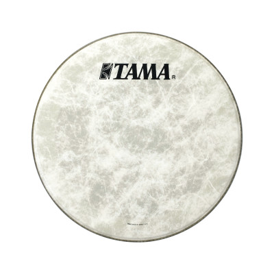 "Tama 22"" Star Resonant Bass Drum Head"