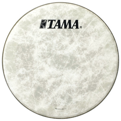 "Tama 26"" Star Resonant Bass Drum Head"