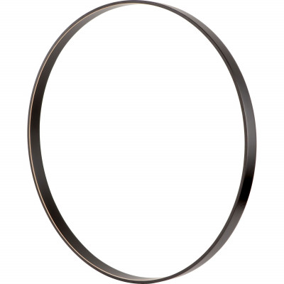 "Pearl 36"" Concert Bass Drum Hoop Gloss Black  - RIM-36PBJ"