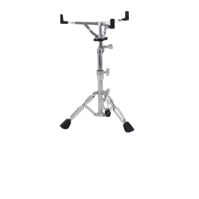 Pearl 830 Uni-Lock Double Braced Snare Stand