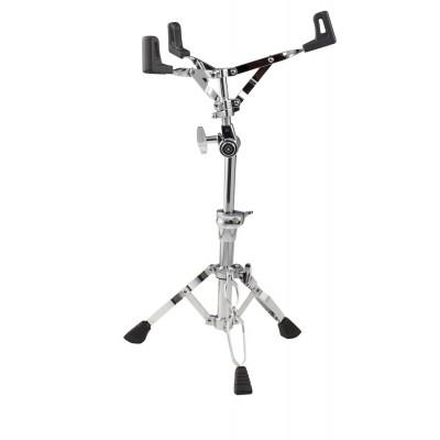 Pearl 930 Uni-Lock Snare Stand