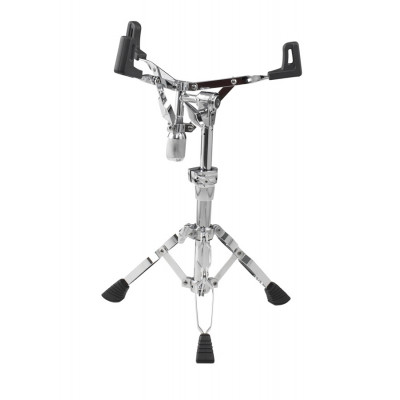 Pearl 930 Uni-Lock Low Version Snare Stand