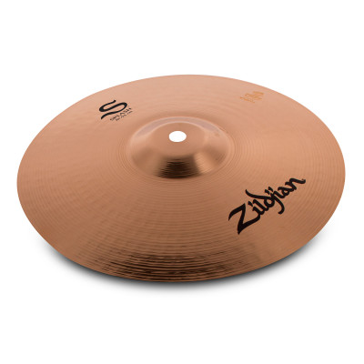 "Zildjian 10"" S Splash - S10S"