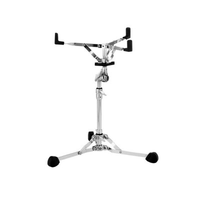 Pearl S150S Convertible Flat-Based Snare Drum Stand - S150S