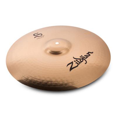 "Zildjian 17"" S Thin Crash - S17TC"