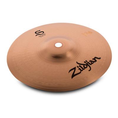 "Zildjian 8"" S Splash - S8S"