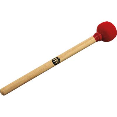 "Meinl Samba 16"" Wood Stick with 2 1/2"" Felt Beater"