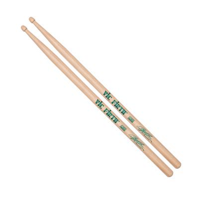 Vic Firth Benny Greb Signature Series Drum Sticks