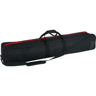 Tama SBM01 Standard Series Mic Stand Bag