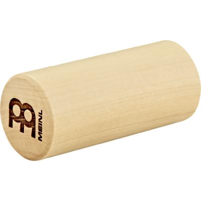 Meinl Wood Shaker Round, Soft
