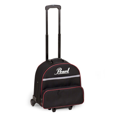 Pearl SK-900C Replacement Bag w/ Wheels