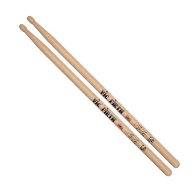 Vic Firth Ray Luzier Signature Series Drum Sticks