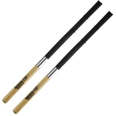 Regal Tip Blastick - Wood Handle