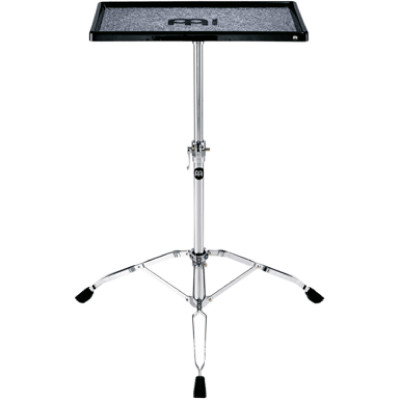 Meinl Percussion Table For TMPTS
