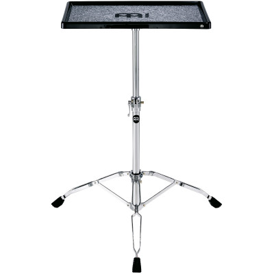 Meinl Percussion Table For TMPETS