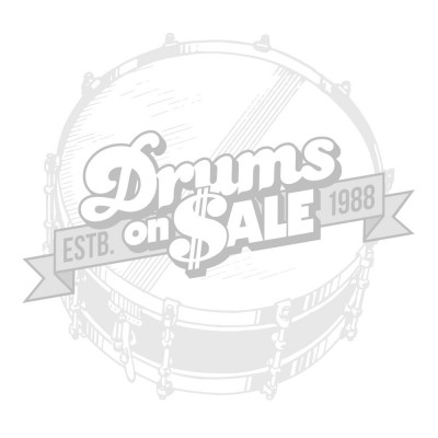 Humes and Berg 4 X 14 Tuxedo Marching Square Snare Drum Bag - TX605