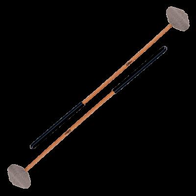 Zildjian Suspended Cymbal Mallet