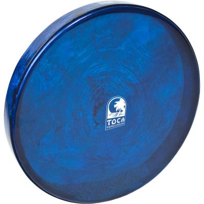 """Toca 14"""" Surf Drum"""