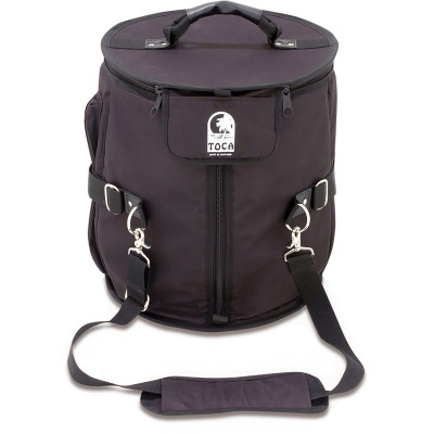 Toca Pro Tambora Padded Bag with Strap