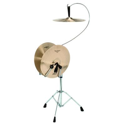 Zildjian Suspended Cymbal Arm - TCA