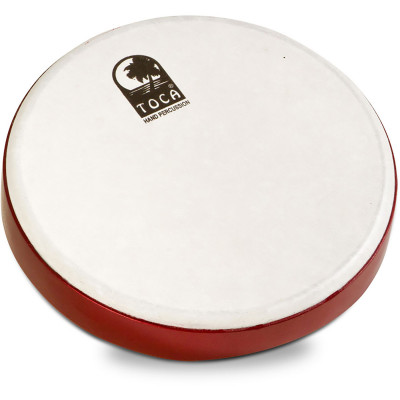 "Toca PVC Frame Drum 10"" only - TFD-10"