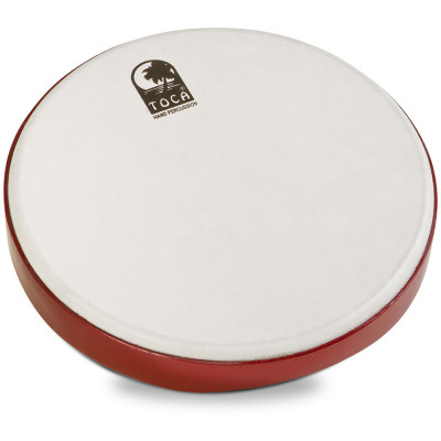 "Toca PVC Frame Drum 12"" only - TFD-12"