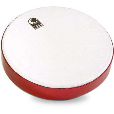 "Toca PVC Frame Drum 14"" only - TFD-14"