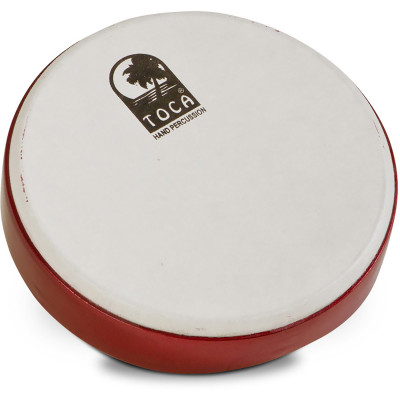 "Toca PVC Frame Drum 8"" only - TFD-8"
