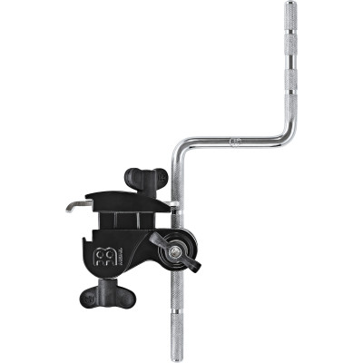 Meinl Professional Multi-Clamp with Z-shaped Rod
