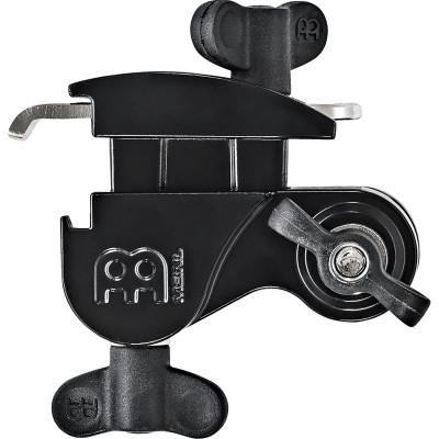 Meinl Professional Multi-Clamp