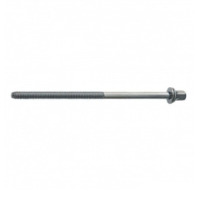 Pearl Tension Rod 110mm Long