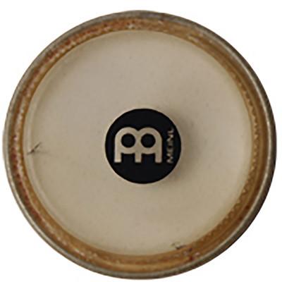 """Meinl 3-1/2"""" Bongo Head For Mini Bongo FWB100"""