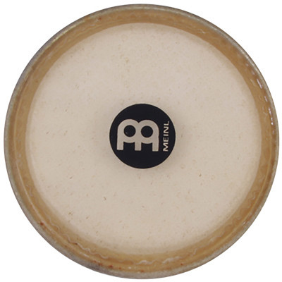 "Meinl 4-1/4"" True Skin Bongo Head For Mini Bongo FWB100"