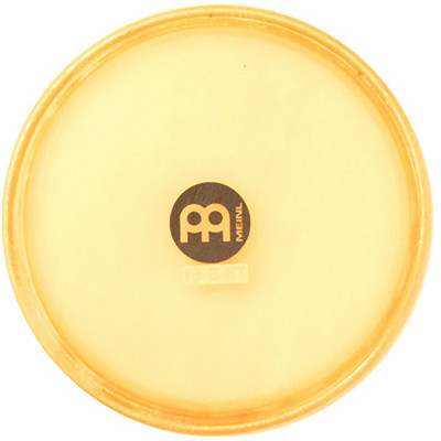 "Meinl 8"" True Skin Head For FFB200"
