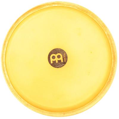 """Meinl 11-3/4"""" True Skin Conga Head For Luis Conte Model LC1134"""