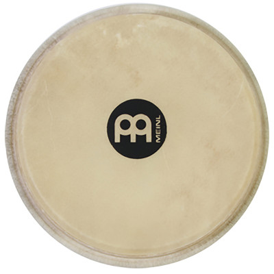 "Meinl 7"" Head For Woodcraft & Collection Bongos"