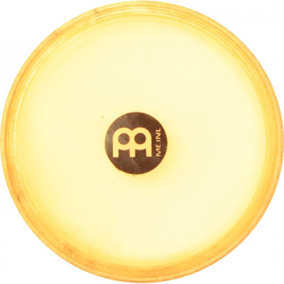 "Meinl 7"" True Skin Bongo Head For FWB400, FWB500, SBCS400"