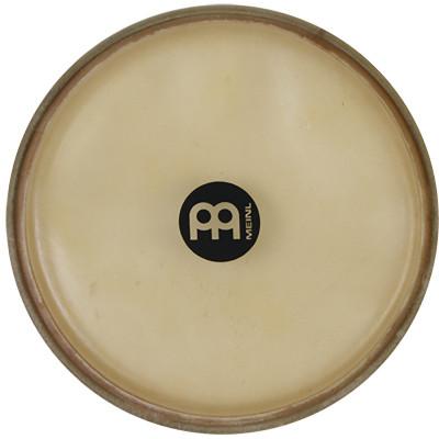 """Meinl 8-1/2"""" True Skin Bongo Head For FWB400, FFB400, SBCS400"""