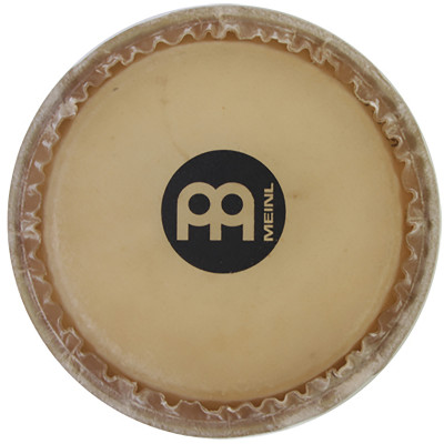 "Meinl 9"" Cow Head For Woodcraft & Collection"
