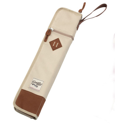 Tama TSB12BE Powerpad Designer Stick Bag - Small - Beige