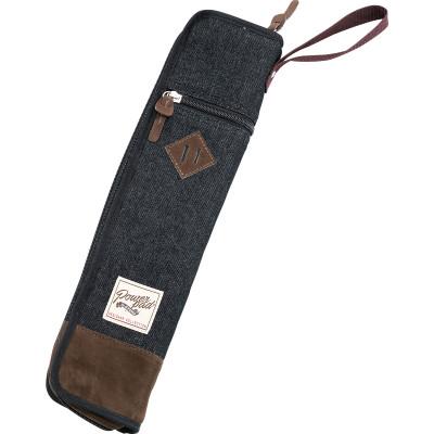 Tama TSB12DBK Powerpad Designer Stick Bag - Small - Denim Black