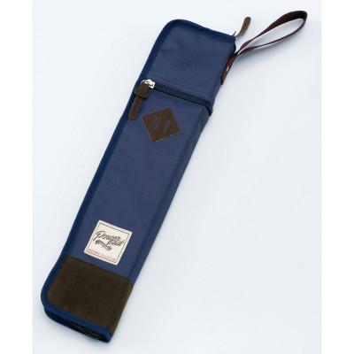 Tama TSB12NB Powerpad Designer Stick Bag - Small - Navy